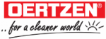 OERTZEN for a cleaner world
