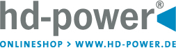 HD-Power Onlineshop